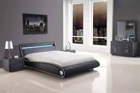 Modern Furniture Bedroom Bedroom Modern Furniture Cool Beds For Kids Bunk Girls With