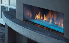 monessen outdoor lifestyles palazzo 48 inch outdoor ventless linear gas fireplace 59 jpg