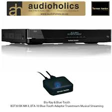 harman kardon bta 10. harmo/kardon best deals prices in south africa from audioholics.co.za - state of the art audio video harman kardon bta 10