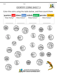 work sheet about euro   fxtop furthermore  further 2nd Grade Money Worksheets up to  2 as well Counting By Tens  Dimes   Worksheets  Count and Money worksheets likewise Money Worksheets   Have Fun Teaching furthermore US Coins   Enchanted Learning moreover Counting Coins Worksheets from The Teacher's Guide together with Kindergarten Kindergarten Math Worksheets Money Picture Worksheets together with Money Worksheets for Children   LoveToKnow further  also Adding Coins Worksheets 1 and 2. on counting dimes worksheet for kindergarten