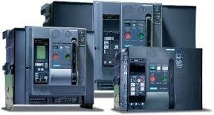 what is the difference between relay and circuit breaker? quora Fuse Box Vs Circuit Breaker all circuit breakers will be rated for far fewer operations than a low power signalling relay, and for an even smaller number of full load disconnections fuse box and circuit breaker