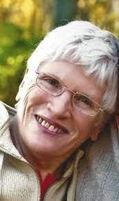 Loraine Fritz Obituary (1943 - 2017) - New London, WI - Appleton  Post-Crescent