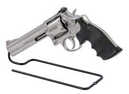Handgun Display Stand Amazon Lockdown Single Handgun Rack Pack of 100 Sports 69