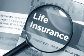 manulife health insurance benefits