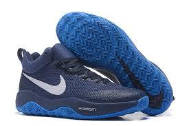 nike basketball shoes 2017 black. advanced nike hyperrev 2017 black dark blue white men\u0027s basketball shoe shoes e