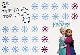 Elsa Potty Training Chart Free Printable Disney Frozen Potty Chart Potty Training