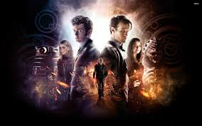 doctor who wallpapers full hd wallpaper search