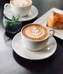 Kéan coffee, tustin, pašto kodas 92780. Calling All Our Local Coffee Lovers Palling Around Tustin Beyond