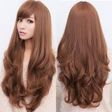 images?qtbnANd9GcR0PHvX7sBhhjXp96Hb56a8dFjYVtgv4rlxWnUNKhx haXMjyRnnw - More Info on the Hairstyles for Girls