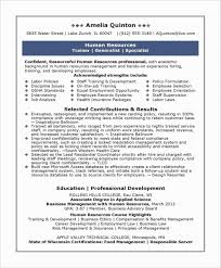 Billing Form Template Medical Billing Forms Templates Und Frisch Disclaimer Form Template