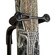 Didgeridoo Display Stands For Sale Didgeridoo Stands Didgeridoo Holder Buy Online Worldwide 16