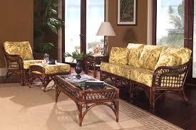 shop sunroom furniture specials. Shop Sunroom Furniture Specials S