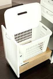 dirty clothes hamper in closet bathroom clothes hamper elegant laundry hamper in closet traditional with dirty