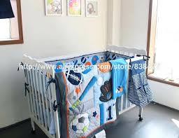baby comforter sets for cribs 8 baby crib bedding sets baseball sports baby boy sports crib baby comforter sets for cribs