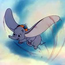 """Disney+: Warum """"Dumbo"""" und Co. jetzt Warnhinweise tragen"""