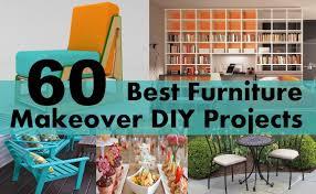 furniture makeover ideas. furniture makeover ideas f