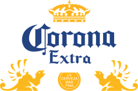 Corona Extra Logo Vector (.AI) Free Download