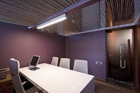 interior decoration of office. Design Docks Interior Decoration Of Office