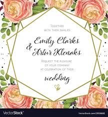 Wedding Invitation Card Envelope Size Text India Cards Samples In