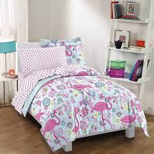 cute bed sheets tumblr. Fine Cute Medium Size Of Cute Bed Sheets And Full With  Inside Tumblr D