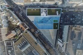 Urban Design Group Architects Vancouver Muoto Architectes Maxime Delvaux School Group Divisare
