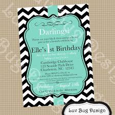 birthday dinner invitation template com birthday invitations tween birthday party invitations invite dinner party invitation template