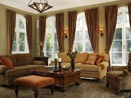 Living Room Ideas:Curtain Ideas For Living Room Nice Curtain Ideas For Large  Gold Theme Good Ideas