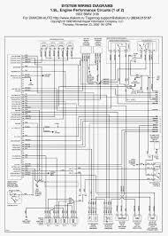 95 Bmw 318i Engine Diagram BMW 318I Starter Diagram