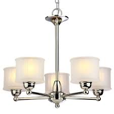 ceiling lights oval drum shade chandelier glass drum shade chandelier lamp modern drum shade chandelier