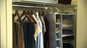 mesmerizing bedroom closet organization tips by debbie travis from canadian canadian tire closet organizer pics