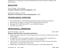 Unusual Sales Executive Resume Objective Examples Ideas Entry