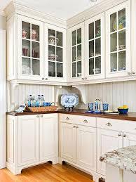 kitchen cabinet feet kitchen cabinet feet homebase kitchen cabinet feet