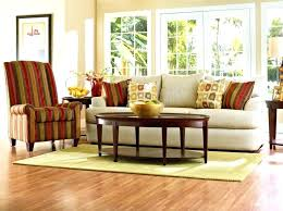 indian style living room furniture. Indian Style Furniture Large Size Of Living Roomliving Room Designs Drawing Catalogue Wooden Brisbane