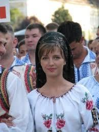 romanian people. romanian people. romanianpeople1. romanianpeople3. romanianpeople10. romanianpeople2 people a