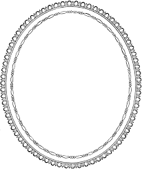 ornate hand mirror drawing. Drawn Bug Ornate Mirror #5 Hand Drawing