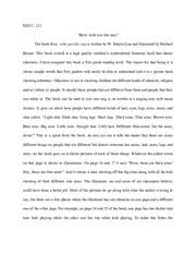 choose your own topic essay weddings weddings are not an issue  3 pages otherness essay
