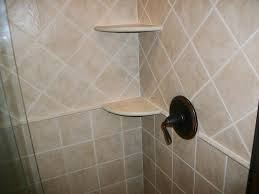 shower stall tile designs