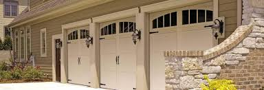 a 1 garage doorsA1 Garage Door AZ  Garage Door Opener Tucson  Garage Repair
