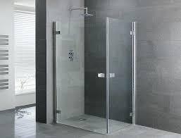 frameless glass shower doors richmond va elegant custom home decor new door handle choice image design