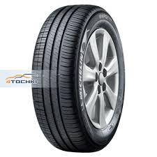 <b>Шины Michelin Energy XM2</b>, купить Мишлен Энерджи Икс Эм 2 ...