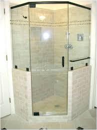 glass doors for home door depot department supervisor types of your exterior