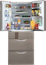 refrigerator prices. mitsubishi mr-ex655w refrigerator prices 5