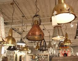 Vintage lighting fixtures Glass Mexican Pendant Antique Lighting Fixtures Gallery Hester Cook Antique Lighting Fixtures Home Lighting Insight