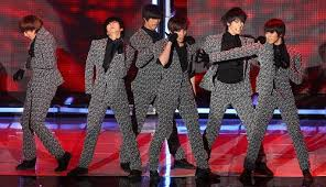 Weekly Kpop Music Chart 2009 Dec Week 3 Soompi