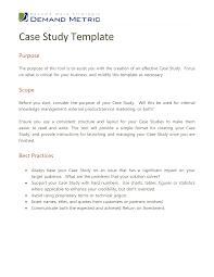 Nursing Case Study Examples Template Resume Healthcare Ob Gyn Nurse
