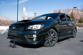 subaru wrx 2015 black. Simple Wrx MMS  And Subaru Wrx 2015 Black S