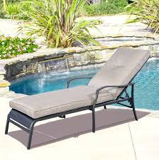 swimming pool lounge chair. Swimming Pool Lounge Chair Covers Poolside Chaise Chairs For Dimensions 1168 X 1177