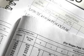 How Are Payroll Taxes Calculated Payroll Taxes And Employer Responsibilities