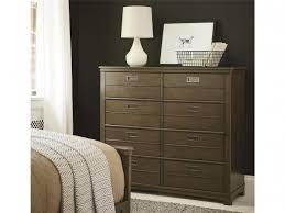 Cheap Furniture Dallas fice Furniture Dallas Fort Worth Cheap