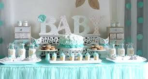 Homemade Baby Shower Cake Ideas For A Boy Best Themes Our Gallery Of